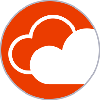Office365: office in the cloud